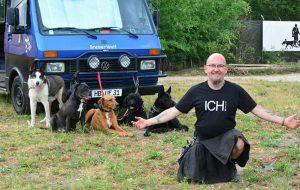 ICH-SHIRT-Hundeflüsterer-Chris