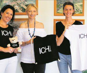 ICH-SHIRT-Kooperation-Goostav-Gemeinde -Großenzersdorf
