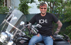 ICH-SHIRT-Harley-Paragleiter-Manfred