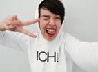 ICH-SHIRT CI Kampagnenbild