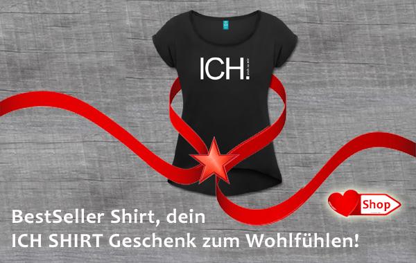 ICH_SHIRT_Premiumshirt_Weihnachtsgeschenk