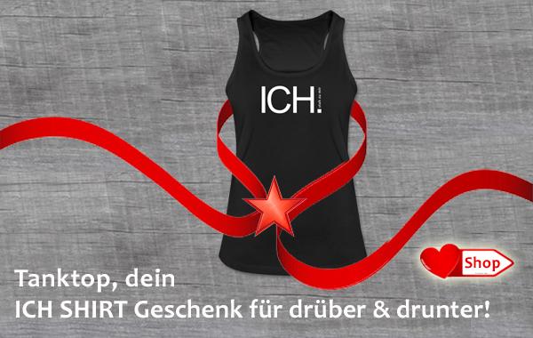 ICH_SHIRT_Tanktop_Weihnachtsgeschenk